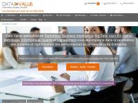 datavalue.fr