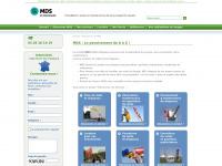 mats-drapeaux-services.fr