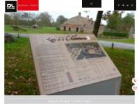 dl-system.fr