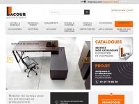 mobilier-de-bureau.fr