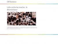 cgr-assistance.fr