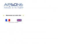 apsone.fr