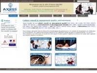 axess-qualite.fr