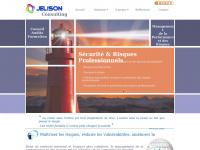 jelison.fr
