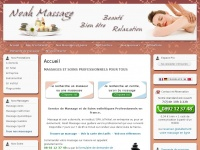 noah-massage.com