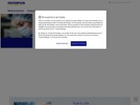 olympus-europa.com
