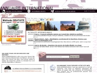 sites-internationaux.com Thumbnail