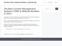 etomite.org
