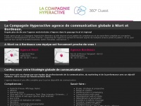 compagnie-hyperactive.com