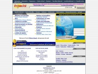 francite.com