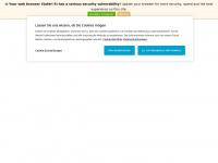 assaabloy.com