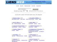 Liens-web.be