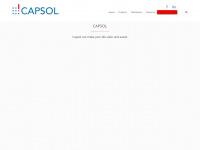capsol.org