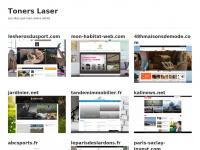 toners-laser.fr