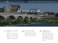 Acwd.fr