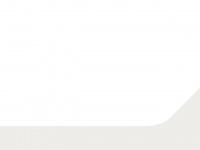 cosmo-multimedia.com