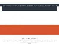 easydem.com