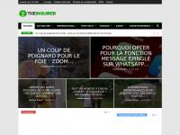 theinquirer.fr