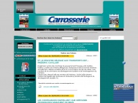 carrosseriemagazine.com