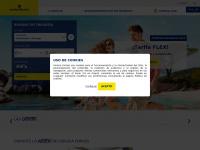 corsica-ferries.es