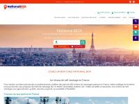 national-box.com