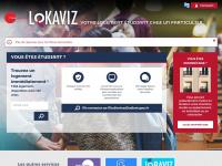 lokaviz.fr