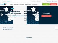 bouyguestelecom-entreprises.fr