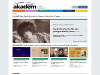 akadem.org