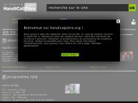 handicapzero.org