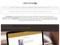alternativedg.fr
