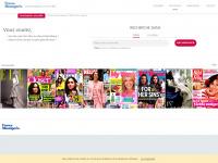 trouverlapresse.com