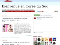 encoreedusud.com