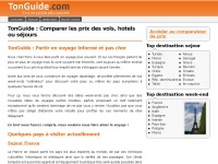 tonguide.com
