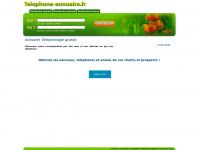 telephone-annuaire.fr