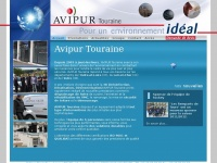 avipur-touraine.com