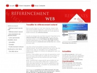referencement-site-web.net