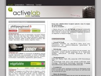 activelab.net