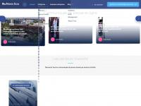 news-eco.com
