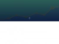 refzone.info