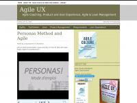 agile-ux.com