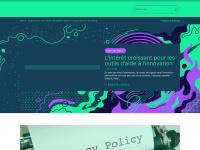 mix-it.fr