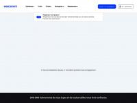 weezevent.com