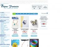 perle-de-rocaille.com