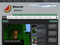 minecraft-univers.net