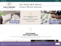laine-et-compagnie.fr