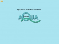 Aquaforum.org