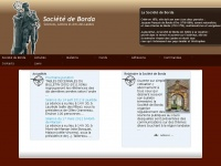 societe-borda.com