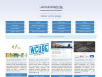 Lannuaireweb.org