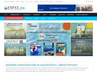 expat.org