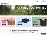 cookut.com